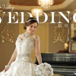 Valley Wedding Pages Cover