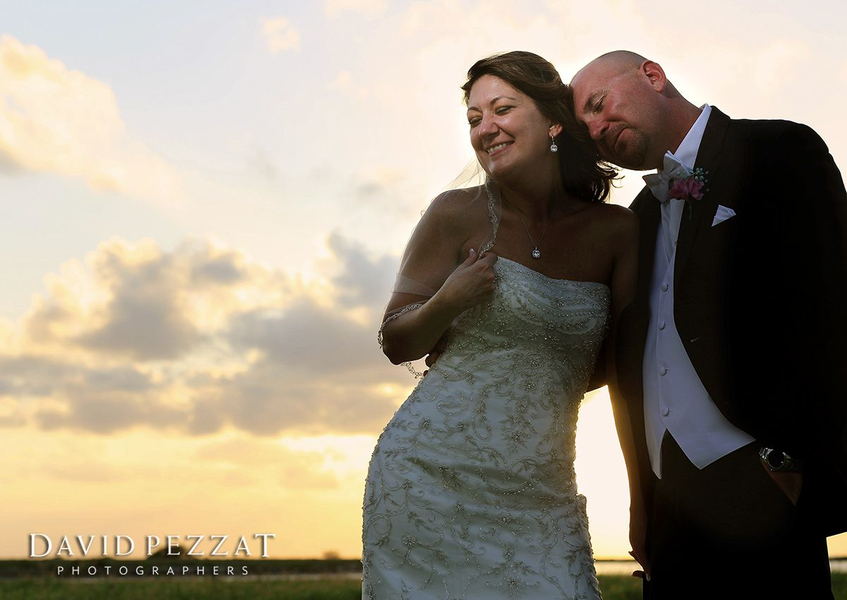 South Padre Island Wedding Photographer