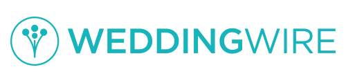 weddingwire-logo