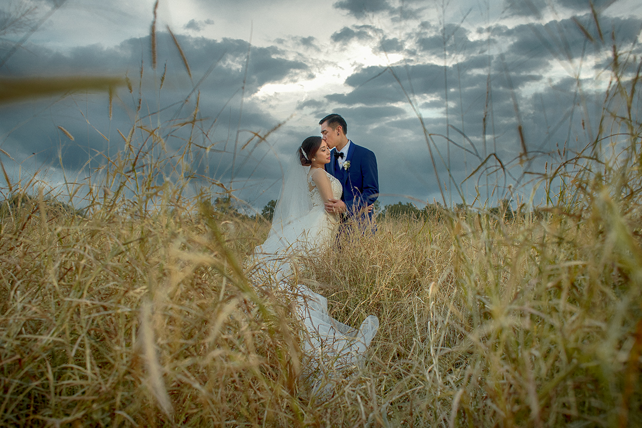 Wedding Photographer in San Antonio